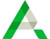 Alatoja, UAB logotipas