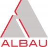 Albau, UAB логотип