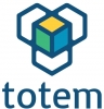 Totem Technology, UAB logotype