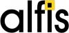 Alfis, UAB logotipas