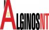Alginos NT, UAB logotipas