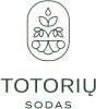 Algirdo namai, UAB логотип