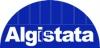Algistata, UAB logotipas