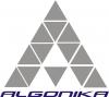 Algonika, UAB logotipas