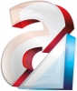 Algoritmika, UAB logotipas