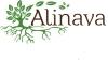 Alinava, UAB logotipas