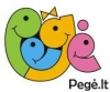 ALINGA, UAB logotipas
