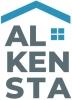 Alkensta, UAB logotipas