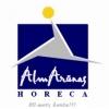 Almarūnas, UAB logotipas