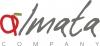 Almata Company, UAB logotipas