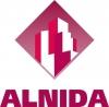 Alnida, UAB logotipas
