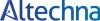 Altechna, UAB logotipo