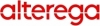 Alterega, UAB logotipas