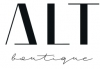 Alternatyvi mada, MB logotipas