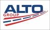 Alto Group, UAB logotipas
