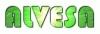 Alvesa, UAB logotype
