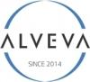 Alveva, UAB логотип