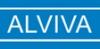Alviva, UAB logotipas