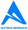 Alytaus geodezija, MB logotype