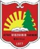 Alytaus Vidzgirio progimnazija logotipas