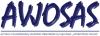 """Alytaus Visuomeninių Jaunimo Organizacijų Sąjunga """"Apskritasis Stalas"""" logotype"""