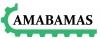Amabamas, UAB logotipas