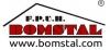 Ambalt, UAB logotype