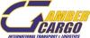 Amber Cargo, UAB логотип