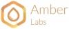 Amber Labs, UAB логотип