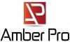 Amber Pro, MB logotyp