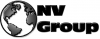 NV grupė LT, UAB logotipas