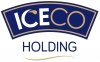 ICECO Holding, UAB logotype