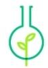 Amberola, UAB логотип