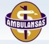 Ambulansas, UAB logotipas