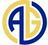 Amerio grupė, UAB logotipas
