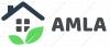 Amla, UAB logotipas