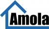 Amola, UAB logotipas