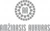 Amžinasis aukuras, UAB logotyp