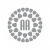 Amžinasis aukuras, UAB logotipas