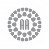Amžinasis aukuras, UAB логотип
