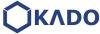 Analitinės verslo sistemos, MB logotipas
