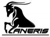 Aneris, UAB logotipas