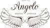 Angelos, UAB logotipas