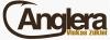 Anglera, MB логотип