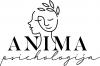 Anima Psichologija, VšĮ logotyp