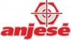 Anjesė, UAB logotipas