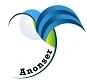 Anonsera, MB logotipas