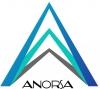 Anorsa, UAB логотип