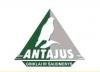 Antajus, UAB logotipas