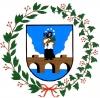 Anykščių rajono savivaldybės administracija logotipas